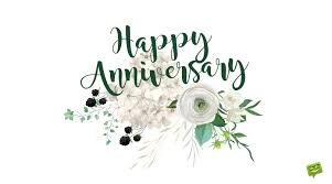 anniversary quotes for great couples and super friends