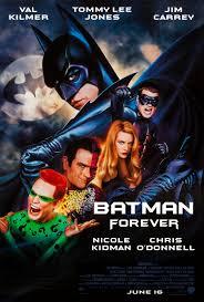 Batman Forever (1995) - IMDb