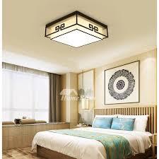 bath wall lights pull cord fabric wall
