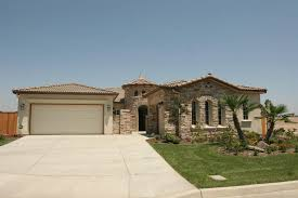 daley homes the central valley s