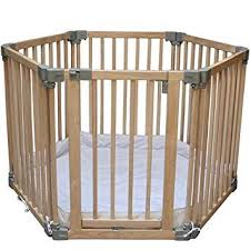 Review Of The Best Play Pen You Need To Know Baby World
