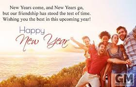happy new year wishes messages happy new year wishes quotes