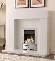 gas fires seattle slimline inset gas