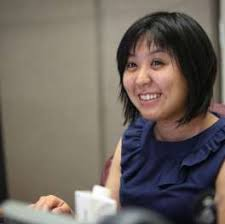 Wendy Lee, Business Reporter - Houston Chronicle