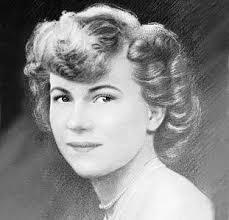 Angeline SMITH Obituary - Vero Beach, FL   The Palm Beach Post