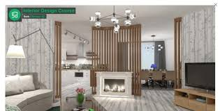 planner5d launches interior