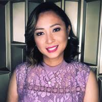 ADELE MAY CRUZ - Senior Accountant - Marketing Evolution   LinkedIn