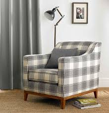 metro furniture re upholstery