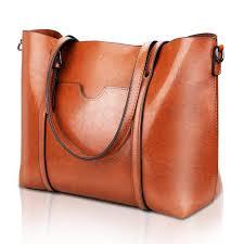women top handle satchel handbags