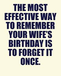 birthday quotes wise and funny ways to say happy birthday