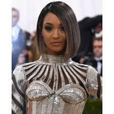the gray hair trend 32 insram