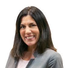 Wendy Walker | CPA Practice Advisor