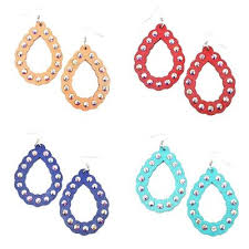 trendy jewelry 6885 harwin dr ste i