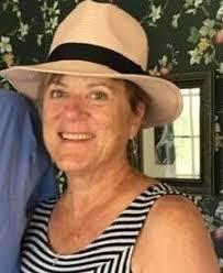 Maureen Mitchell | Obituary | Beyond the Dash