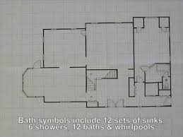 design your own floor plans for