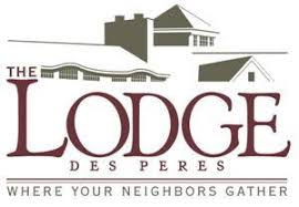 MEN'S RECREATIONAL BASKETBALL LEAGUE THE LODGE - DES PERES PARKS AND  RECREATION