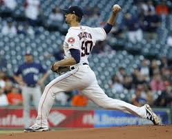 Pitcher Charlie Morton Could Help the ...