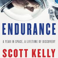 Public Books Masterclass with Astronaunt Scott Kelly and Author ...
