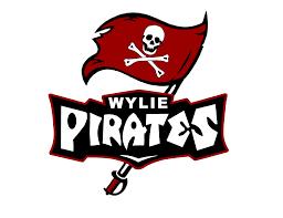 Wylie (TX) High School Sports - Football, Basketball, Baseball, Softball,  Volleyball, and more | MaxPreps