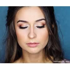 photos for makeup artist alina yelp