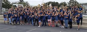 Ada Harris Band Program / Donate