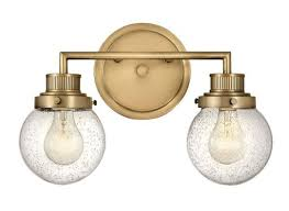 bathroom vanity lighting in stock