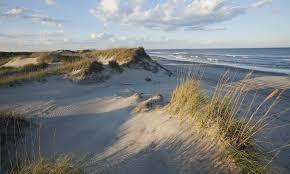 8 beach oceanfront wedding venues in