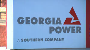 Georgia Power questioned on plan to add ...