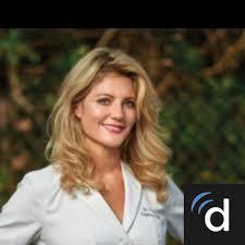 Dr. Priscilla J. Ross, Anesthesiologist in Savannah, GA | US News Doctors
