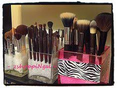 13 best beauty storage images beauty