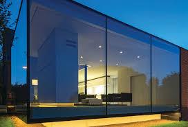 glass minimalist frames get the