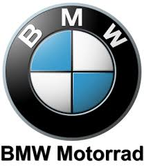bmw motorcycle logo history and meaning