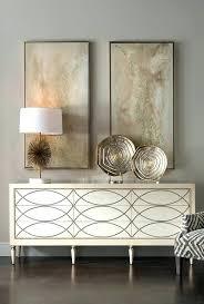 john richard furniture wanatour co