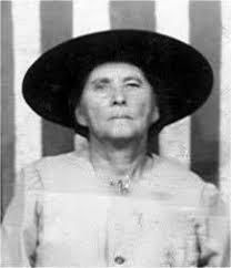 Ada Anstead Evans (Lynch) (1876 - 1920) - Genealogy