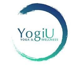 Yoga Classes in Santa Clarita and San Fernando Valley - YogiU