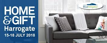 end of harrogate home and gift 2018