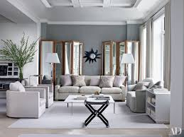 gray bedroom living room paint color