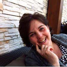 Janet Schmidt (@JanetSc15434213) | Twitter