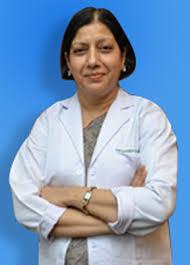 Neelam Kler | Neonatology | Sir Ganga Ram Hospital