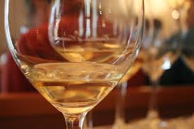 italian wine for beginners the
