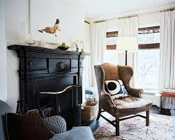 smouldering y fireplace mantels to