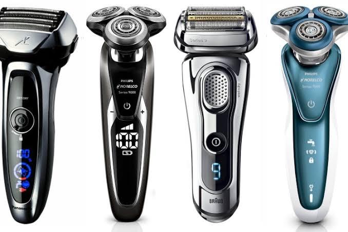 """Image result for best electric shaver for men"""""""