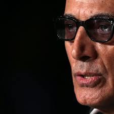 Abbas Kiarostami, 1940-2016: Iranian director whose films knew no borders
