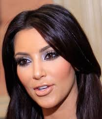 hair colors for women with hazel eyes