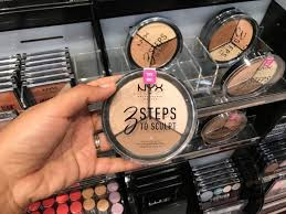best makeup and cosmetics s in new