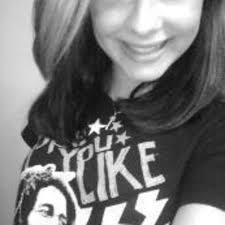 Bobbie Johnson (cutie_691) on Myspace