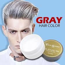 diy hair color healthy