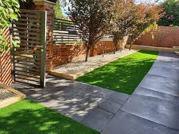 garden and landscape packages good 2 grow