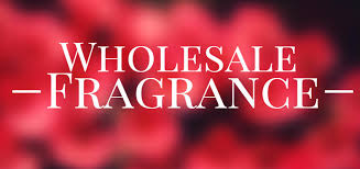 whole fragrance oil suppliers in uk