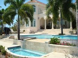 casa aqua 16 acre spanish style open
